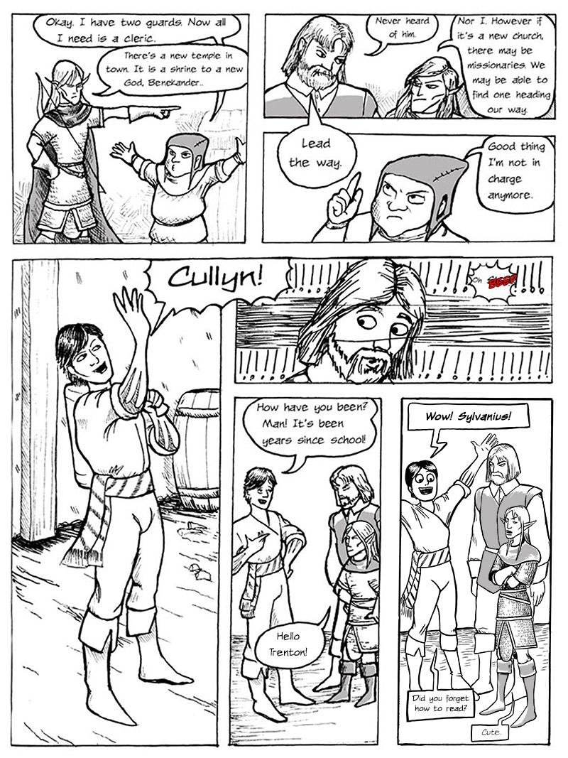 Page 009 – Introducing Trenton Thandenning