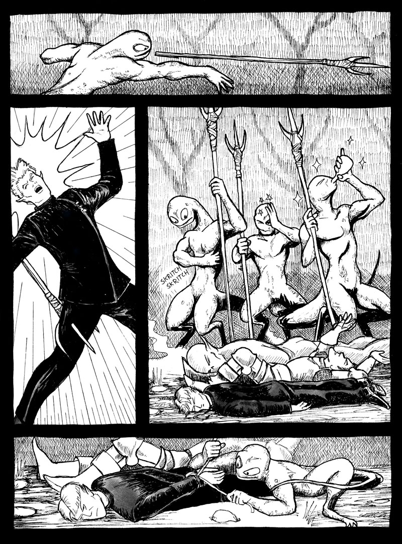 Page 017 – The Party is Defeated.