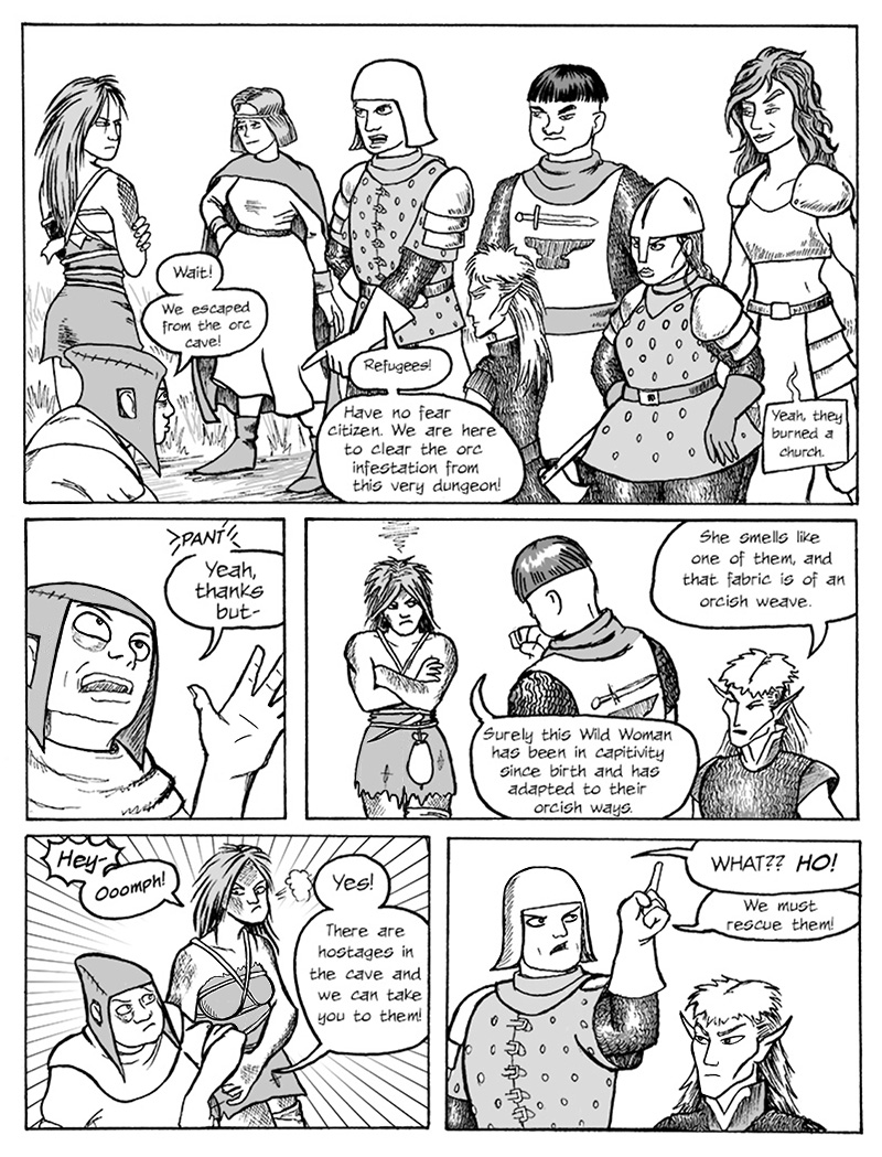 Page 0082 – The Wrong Impression