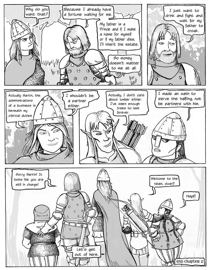 Page 113 – A Reason Why