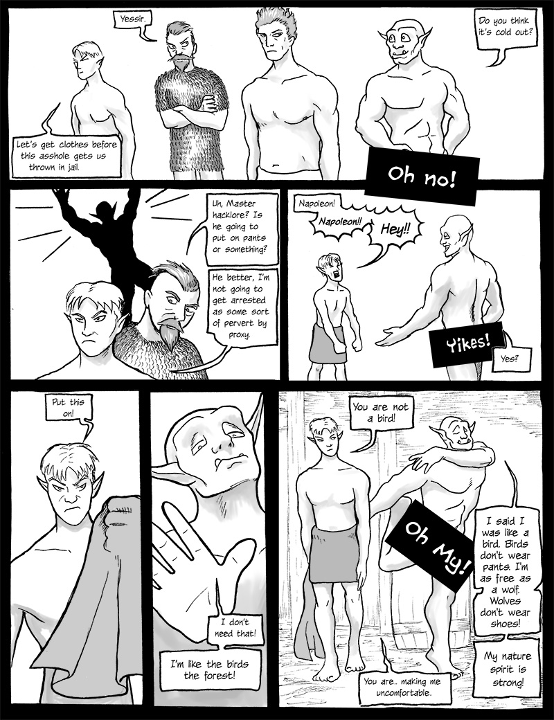 Page 0145 – Hacklore tries Talking Reason