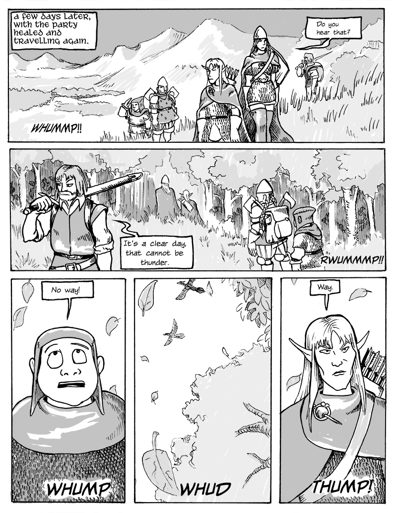 Page 0151 – On the Road Again
