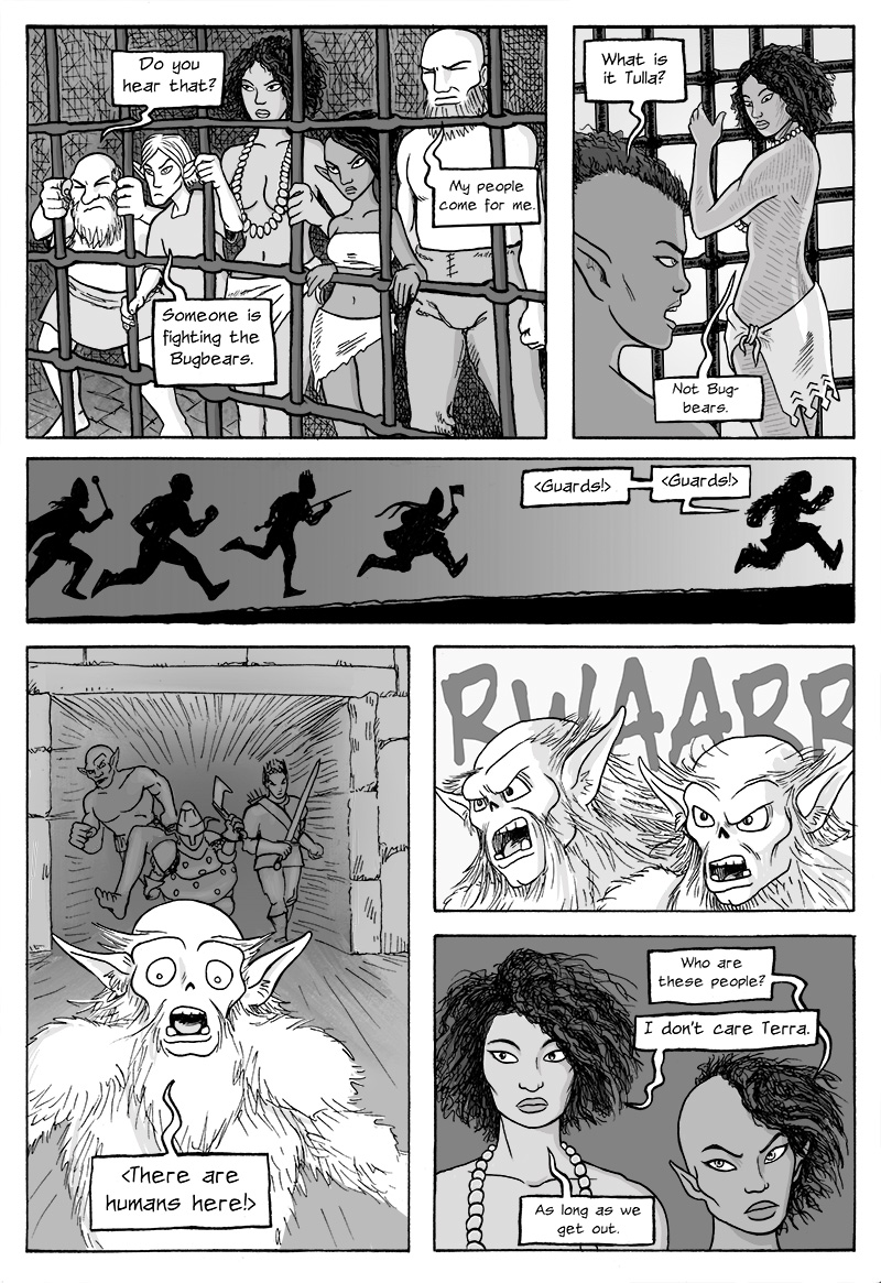 Page 313 – The Bugbear's Slaves