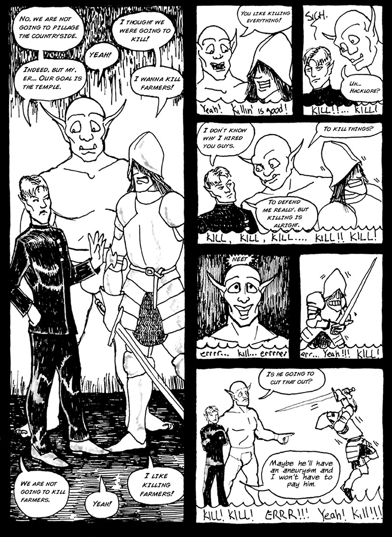Page 0005 – These are the Other Guys