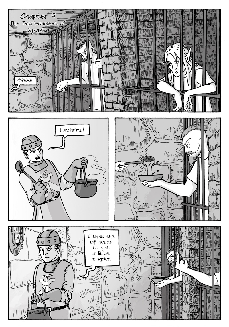 Page 346 – Ding!